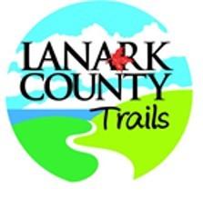 Municipal Trails Logo